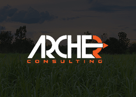 Archer Consulting