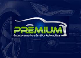 thumb-port-premium