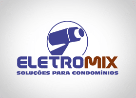 thumb-port-eletromix
