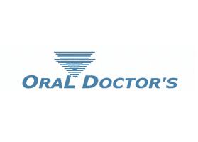 thumb-port-oraldoctor