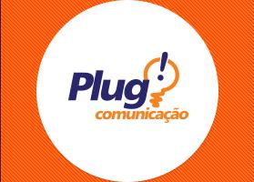 thumb-port-plug