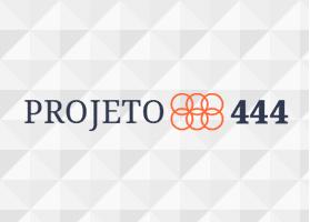 thumb-port-projeto444